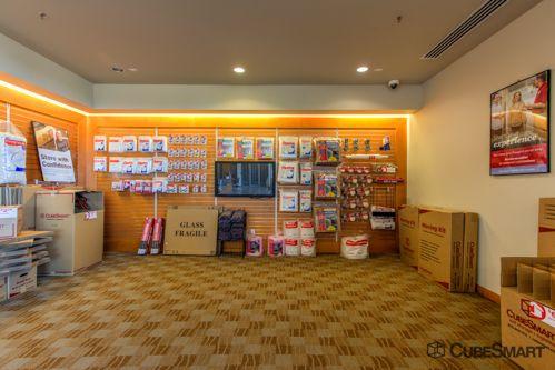 CubeSmart Self Storage - Chandler - 2414 S Gilbert Rd 2414 S Gilbert Rd Chandler, AZ - Photo 5