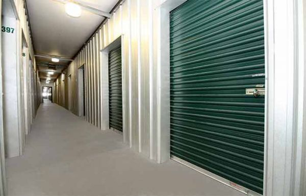 RightSpace Storage - Bear Canyon 9000 E Tanque Verde Rd Tucson, AZ - Photo 5