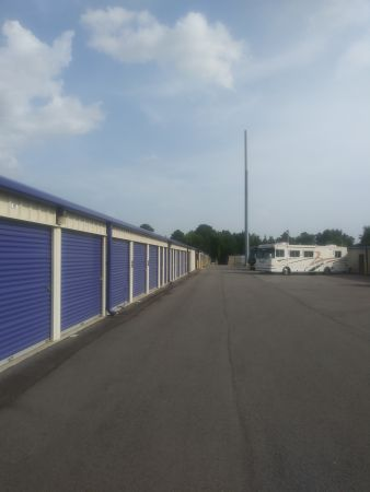 StoreSmart - West Conway 3715 Prince St Conway, AR - Photo 5