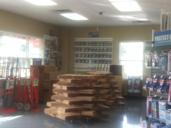 StoreSmart - West Conway 3715 Prince St Conway, AR - Photo 6