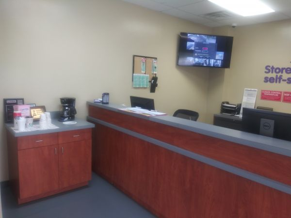 StoreSmart - West Conway 3715 Prince St Conway, AR - Photo 8