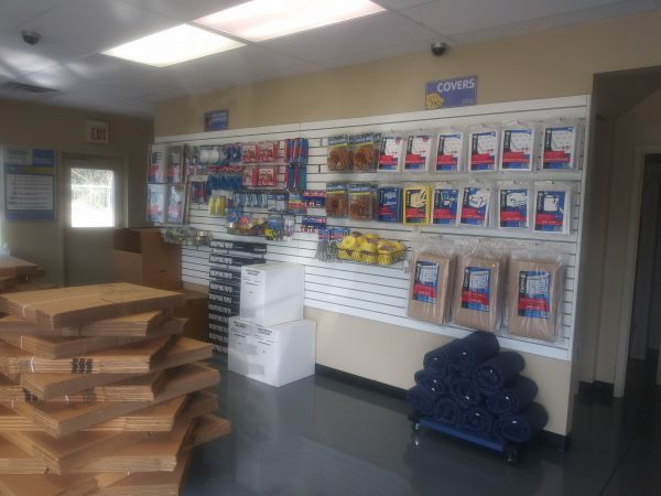 StoreSmart - West Conway 3715 Prince St Conway, AR - Photo 9