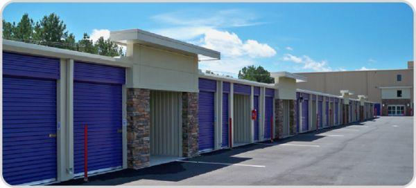 StoreSmart - Columbia 2330 Legrand Rd Columbia, SC - Photo 4