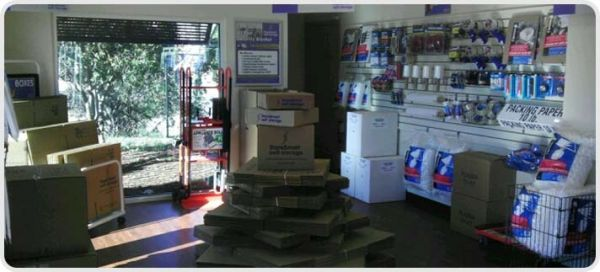 StoreSmart - Conway South Carolina 2787 East Highway 501 Conway, SC - Photo 3