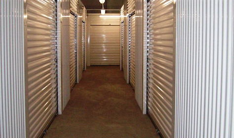Nova Storage - Downey 7349 Suva Street Downey, CA - Photo 2