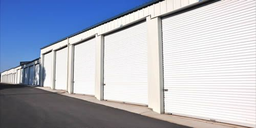Alliance Storage 257 Southeast 2nd Street Bend, OR - Photo 2