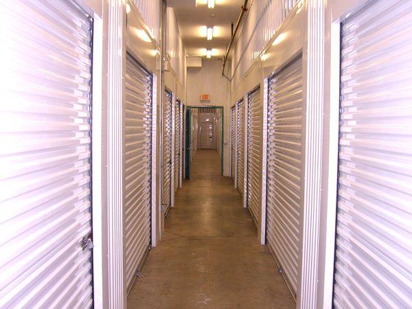 Value Store It Self Storage - Pompano Beach 500 South Andrews Avenue Pompano Beach, FL - Photo 2