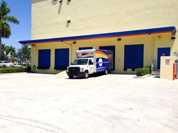 Value Store It Self Storage - Pompano Beach 500 South Andrews Avenue Pompano Beach, FL - Photo 3