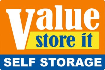 Value Store It Self Storage - Pompano Beach 500 South Andrews Avenue Pompano Beach, FL - Photo 4