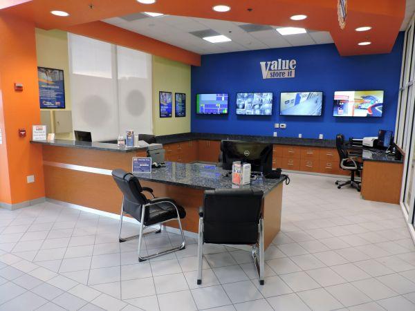 Value Store It Self Storage - Pompano Beach 500 South Andrews Avenue Pompano Beach, FL - Photo 8