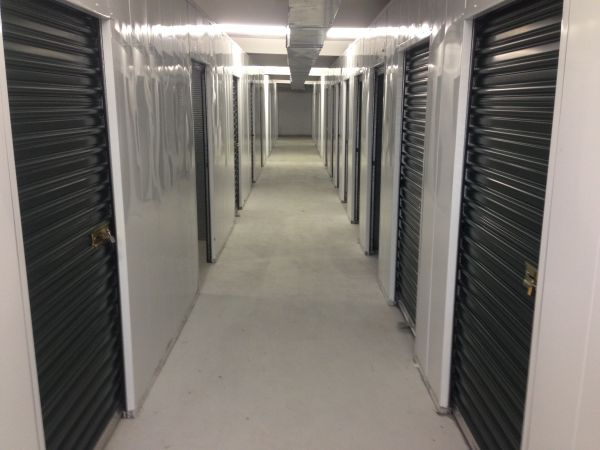 Affordable Mini Storage - Roanoke - 1250 Lee Highway 1250 Lee Highway Roanoke, VA - Photo 4