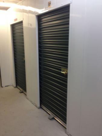 Affordable Mini Storage - Roanoke - 1250 Lee Highway 1250 Lee Highway Roanoke, VA - Photo 5