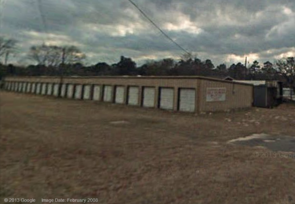 Perfect ... Indian Creek Self Storage13816 Valley View Drive   Tyler, TX   Photo 0  ...