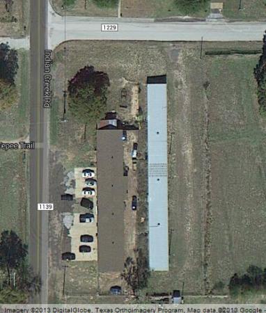 Superb Indian Creek Self Storage13816 Valley View Drive   Tyler, TX   Photo 1 ...