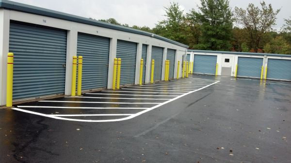 Southern Self Storage2564 Old Washington Rd   Waldorf, MD   Photo 3 ...