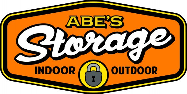 Abe's Storage - Holly Road (Near Genesys Hospital) 10433 Holly Road Grand Blanc, MI - Photo 9