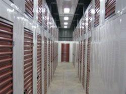 Side By Side Storage - Gloversville 19 Grove Street Gloversville, NY - Photo 1