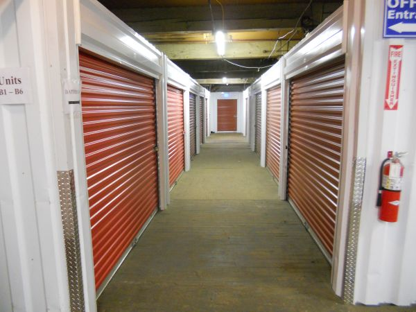 Side By Side Storage - Gloversville 19 Grove Street Gloversville, NY - Photo 4