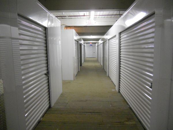 Side By Side Storage - Gloversville 19 Grove Street Gloversville, NY - Photo 5