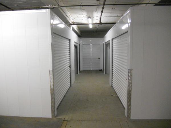 Side By Side Storage - Gloversville 19 Grove Street Gloversville, NY - Photo 7