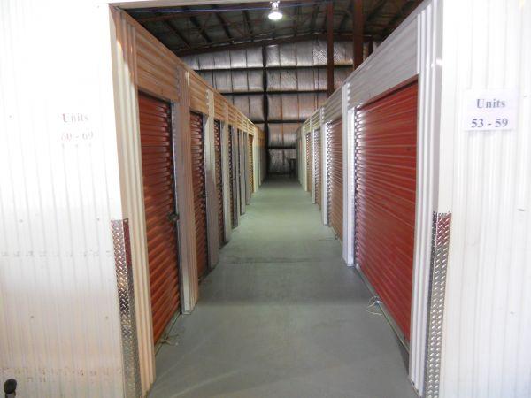 Side By Side Storage - Gloversville 19 Grove Street Gloversville, NY - Photo 12