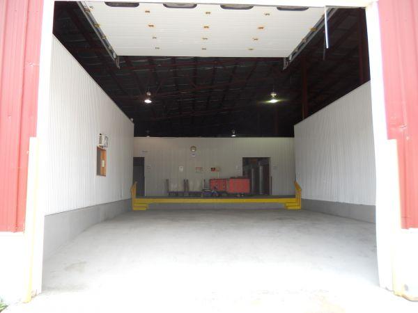 Side By Side Storage - Gloversville 19 Grove Street Gloversville, NY - Photo 0