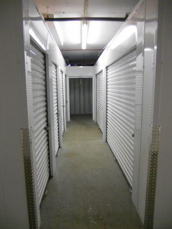 Side By Side Storage - Gloversville 19 Grove Street Gloversville, NY - Photo 15