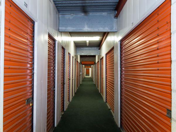 Townsend Self Storage 308 North Townsend Street Santa Ana, CA - Photo 2