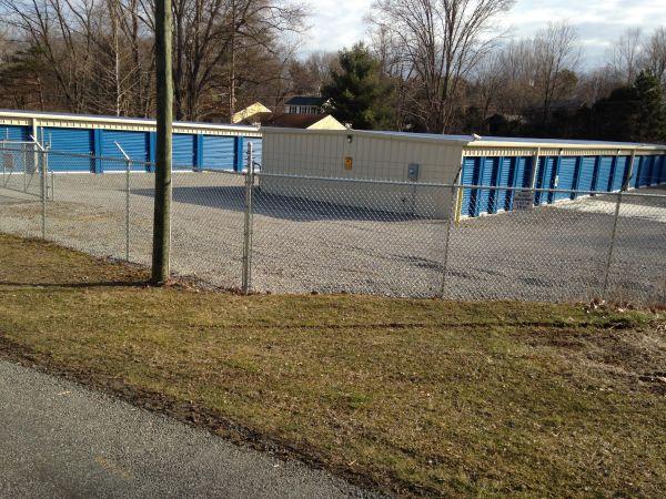 Boston Storage 814 Boston Street Washingtonville, OH - Photo 6
