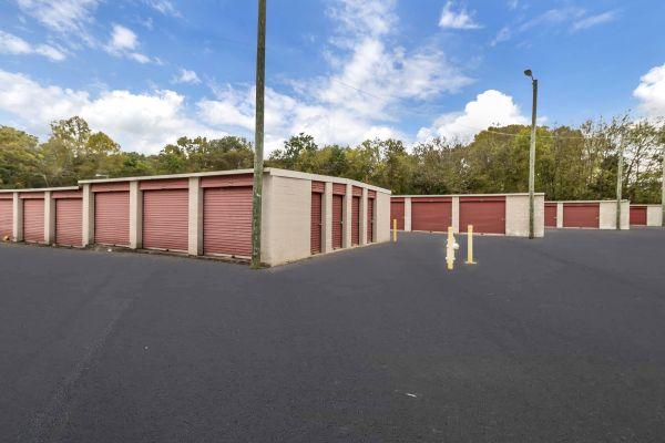 StorHouse Mini Storage - Montgomery 3536 Atlanta Hwy Montgomery, AL - Photo 1