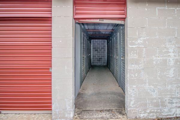 StorHouse Mini Storage - Montgomery 3536 Atlanta Hwy Montgomery, AL - Photo 4