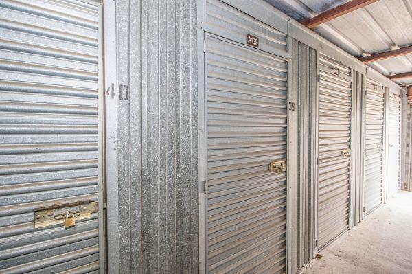 StorHouse Mini Storage - Montgomery 3536 Atlanta Hwy Montgomery, AL - Photo 5