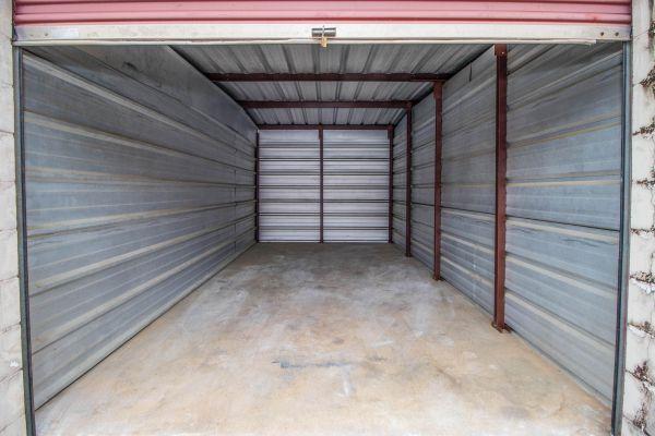 StorHouse Mini Storage - Montgomery 3536 Atlanta Hwy Montgomery, AL - Photo 6