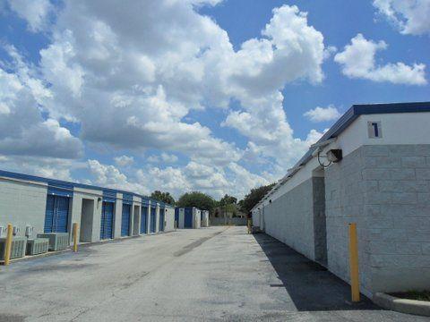 United Stor-All Winter Park 965 S Semoran Blvd Winter Park, FL - Photo 4