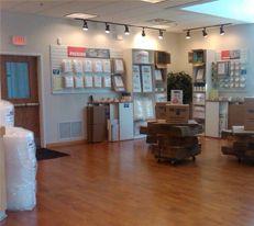 ... The Lock Up Storage Centers   Bonita Springs27661 Tamiami Trail South   Bonita  Springs, FL ...