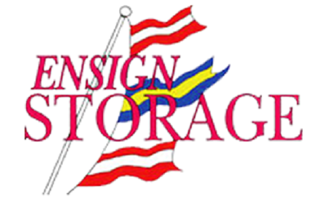 Ensign Storage 399 North 130th Street Bonner Springs, KS - Photo 0