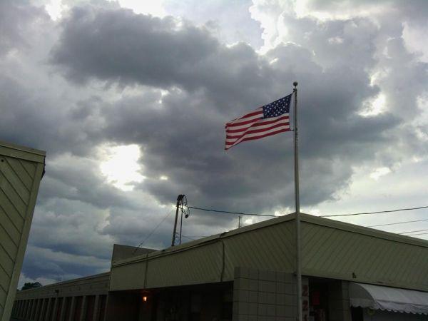 StorSafe Mini Storage 221 North Eastern Boulevard Montgomery, AL - Photo 0