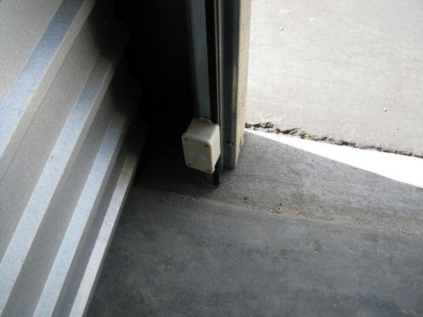 Interstate U-Stor Self Storage - Ambassador Drive 905 Ambassador Drive Reno, NV - Photo 2