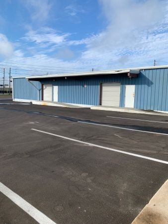 EZ Storage and Business Center 620 Dundee Road Dundee, FL - Photo 2