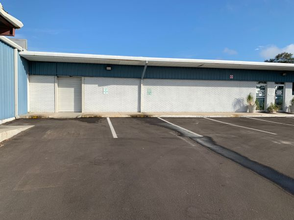 EZ Storage and Business Center 620 Dundee Road Dundee, FL - Photo 3