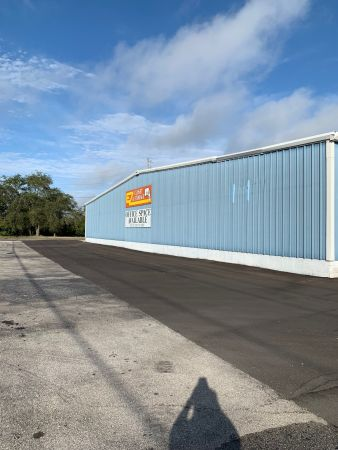 EZ Storage and Business Center 620 Dundee Road Dundee, FL - Photo 5