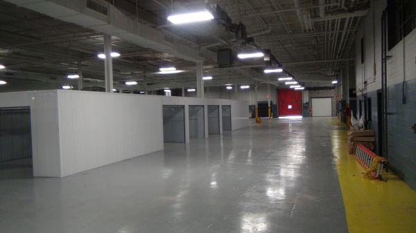 Westgate Storage 100 West Oxmoor Road Birmingham, AL - Photo 4