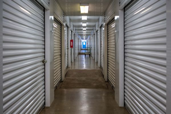 Devon Self Storage - US Highway 75 1700 U.s. 75 Sherman, TX - Photo 3