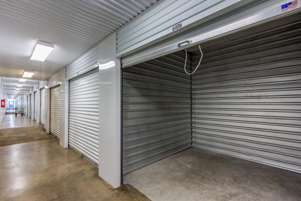 Devon Self Storage - US Highway 75 1700 U.s. 75 Sherman, TX - Photo 4