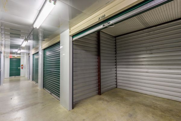 Devon Self Storage - Loy Lake 1720 Loy Lake Road Sherman, TX - Photo 6