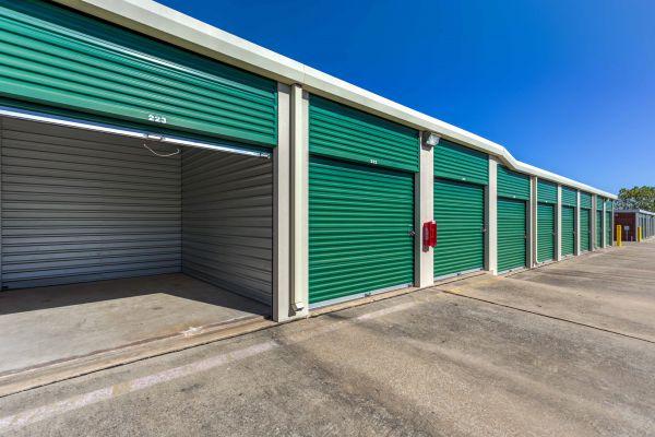Devon Self Storage Interstate Lowest Rates