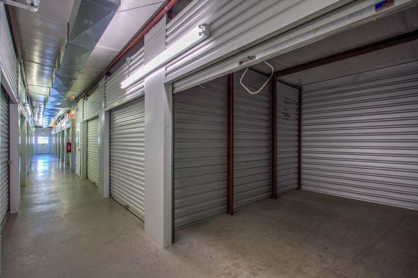 Devon Self Storage - Wesley 8123 Wesley Street Greenville, TX - Photo 2