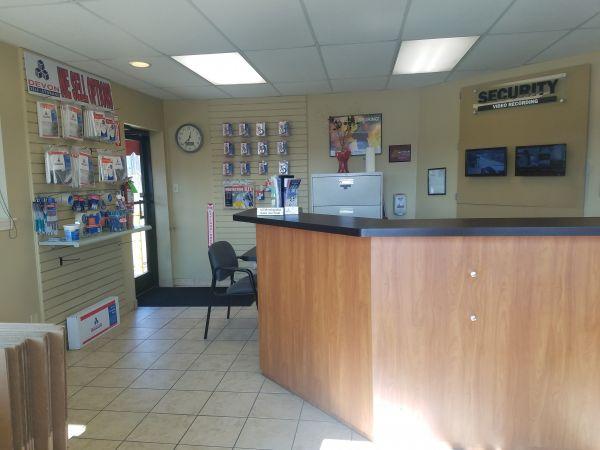 Devon Self Storage - 6390 Winchester 6390 Winchester Road Memphis, TN - Photo 5