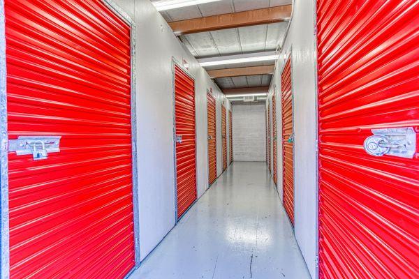 Devon Self Storage - 6390 Winchester 6390 Winchester Road Memphis, TN - Photo 6