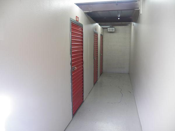 Devon Self Storage - 4705 Winchester 4705 Winchester Road Memphis, TN - Photo 3